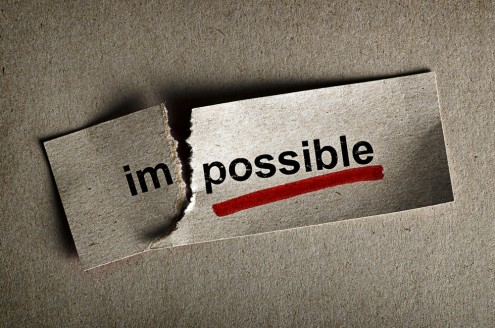 impossible-495x328